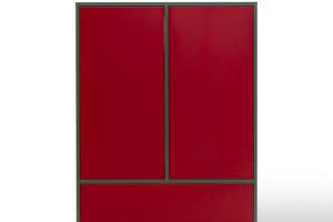 segno-baleri-italia-by-hub-design_segno-05