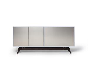 segno-baleri-italia-by-hub-design_segno-07