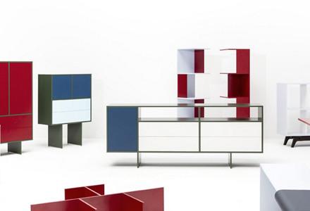 segno-baleri-italia-by-hub-design_segno