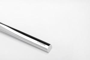 spazzolino-epiqual-07