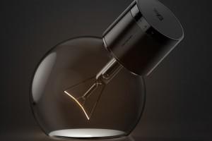 Reasonable-Imperfection-lampada-01