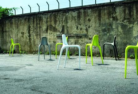 arredi-outdoor-alma-design