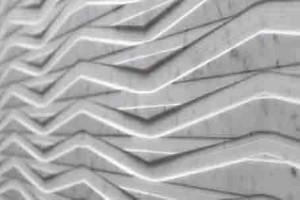 lithos-design-domino-01