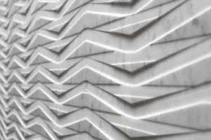 lithos-design-domino-03