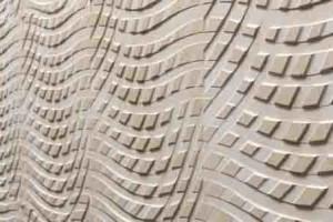 lithos-design-domino-09