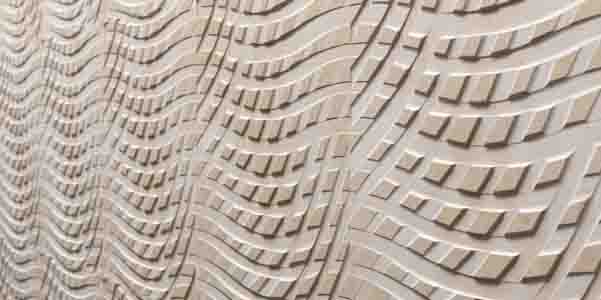 lithos-design-domino