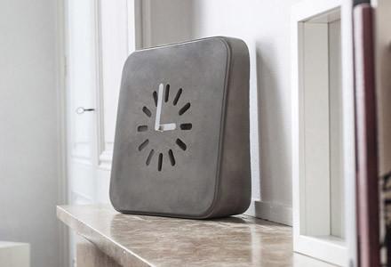 orologio-cemento-life-in-progress