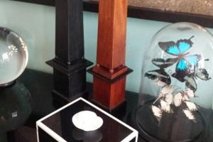 scatole-studio-dimore-collection-02