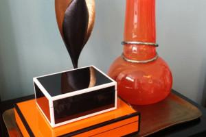 scatole-studio-dimore-collection-05