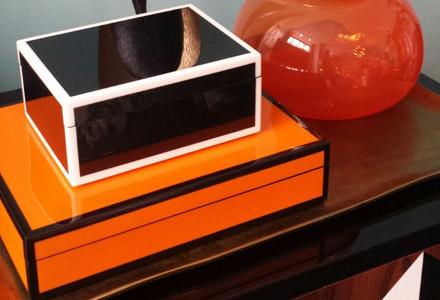 scatole-studio-dimore-collection