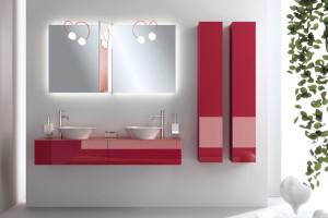 scavolini-bathrooms-03