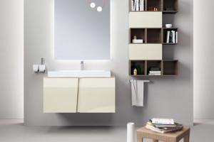 scavolini-bathrooms-04