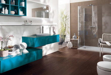 scavolini-bathrooms