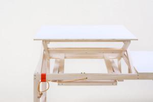 tavolo-adjus.table-01