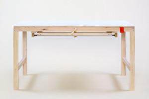 tavolo-adjus.table-02