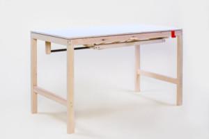 tavolo-adjus.table-03