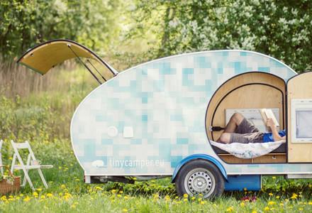 tinycamper_caravan