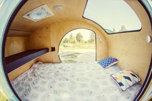 tinycamper_caravan_7