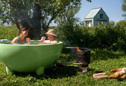 vasca-Mobile-Dutchtub