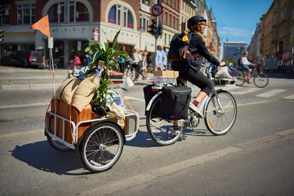 bici-sladda-ikea-02