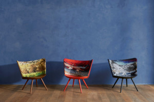 cappellini_embroidery_chair-01