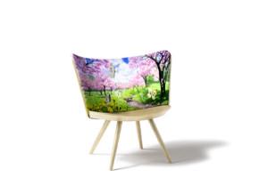 cappellini_embroidery_chair-03