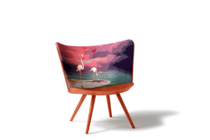 cappellini_embroidery_chair-04