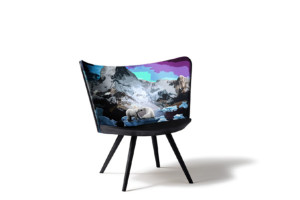 cappellini_embroidery_chair-05