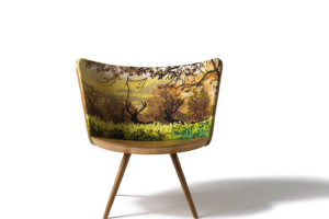 cappellini_embroidery_chair-06