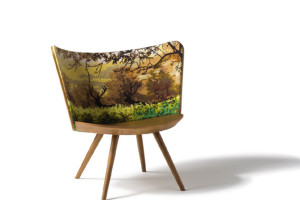 cappellini_embroidery_chair-07