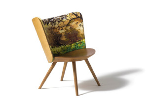 cappellini_embroidery_chair-08