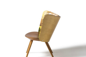 cappellini_embroidery_chair-09