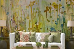 idee-decor-pareti-acquerello-02
