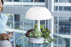 lampada-ambienta-04