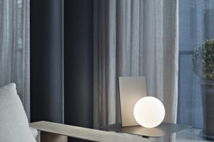 lampada-flos-extra-02