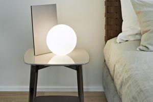 lampada-flos-extra-03
