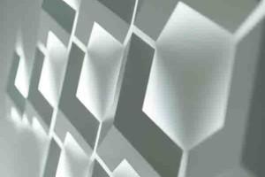 lampada-ray-inarchi-01