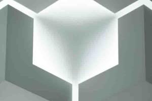 lampada-ray-inarchi-02