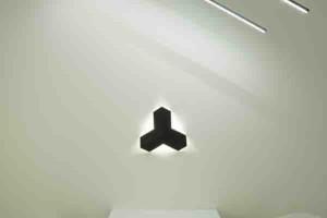 lampada-ray-inarchi-04