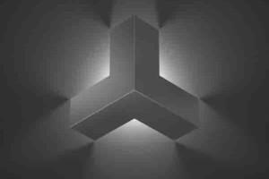 lampada-ray-inarchi-07