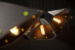 lampada-u33-01