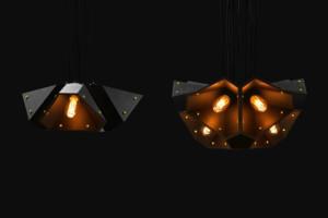 lampada-u33-03