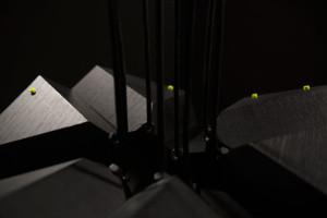 lampada-u33-05