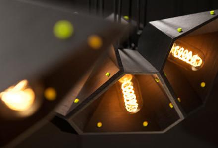 lampada-u33