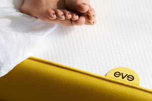 materasso-eve-design-07