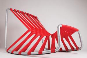 nap-chair-01