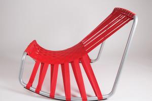 nap-chair-02