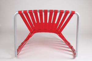nap-chair-03