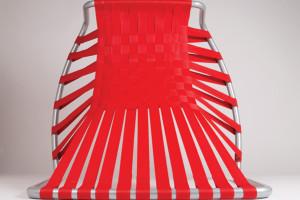 nap-chair-05