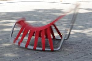 nap-chair-08